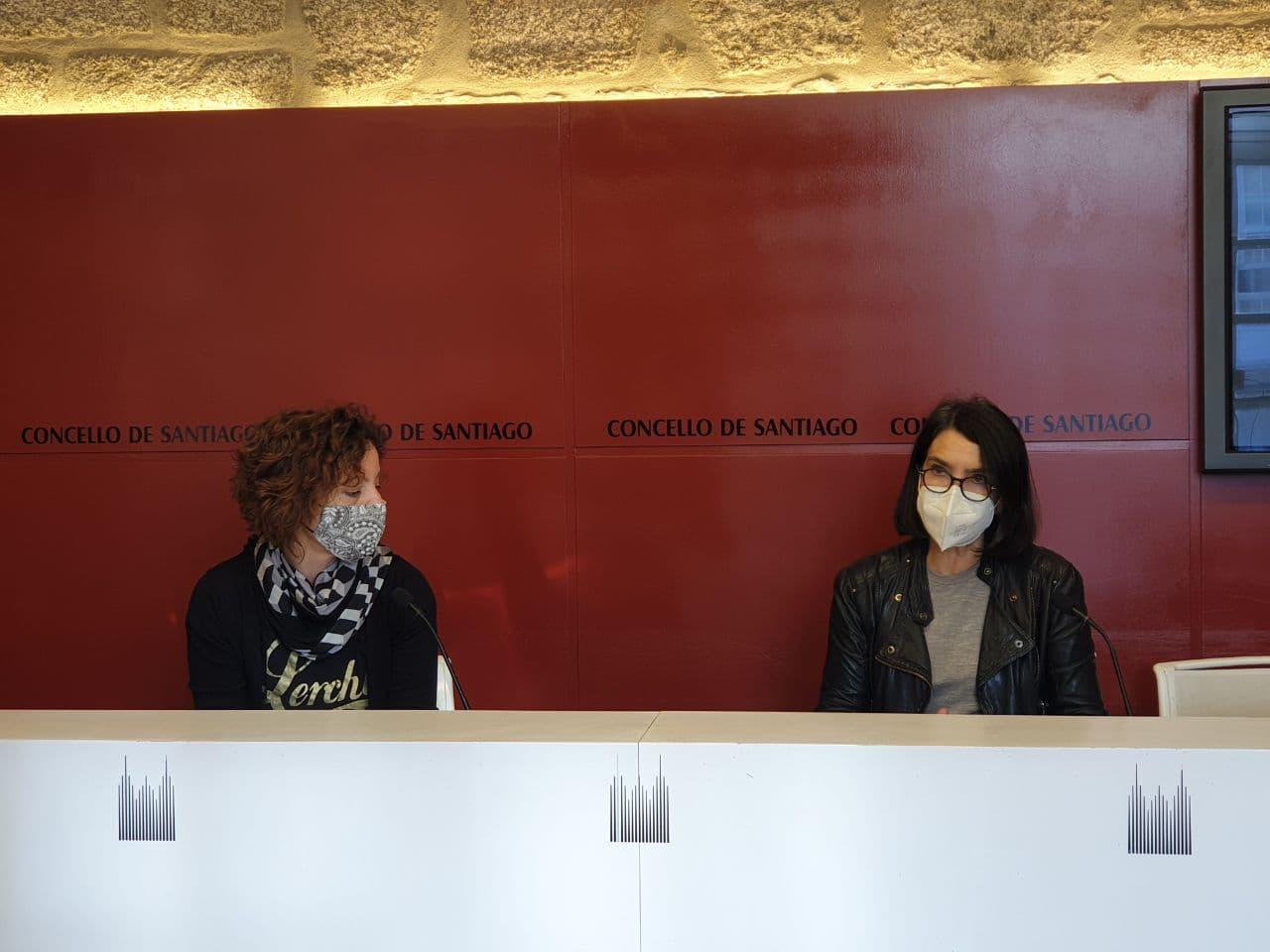 O Concello pon en marcha una campaña de promoción e un directorio das industrias culturais de Santiago de Compostela