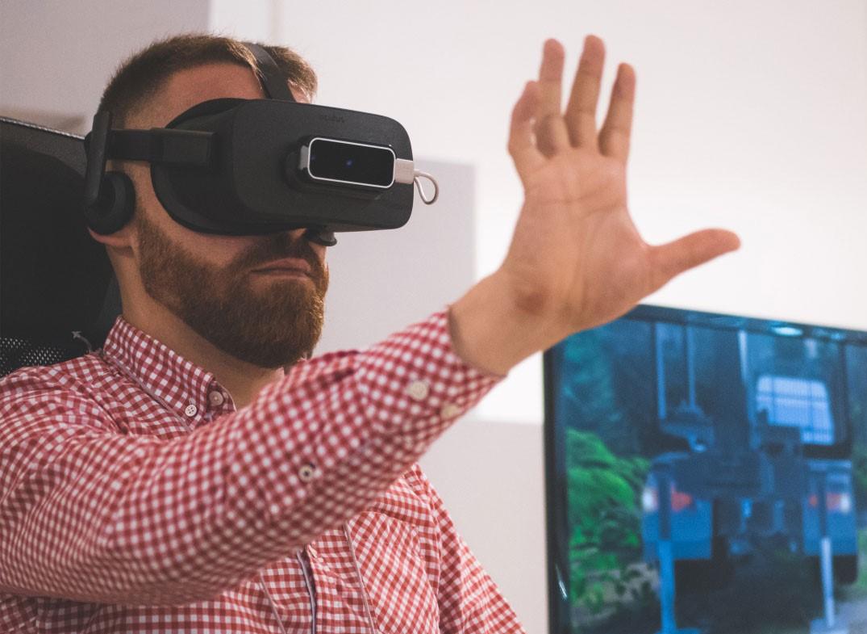 A sétima edición da Maker Faire Galicia consolida a súa aposta pola dixitalización e a globalidade