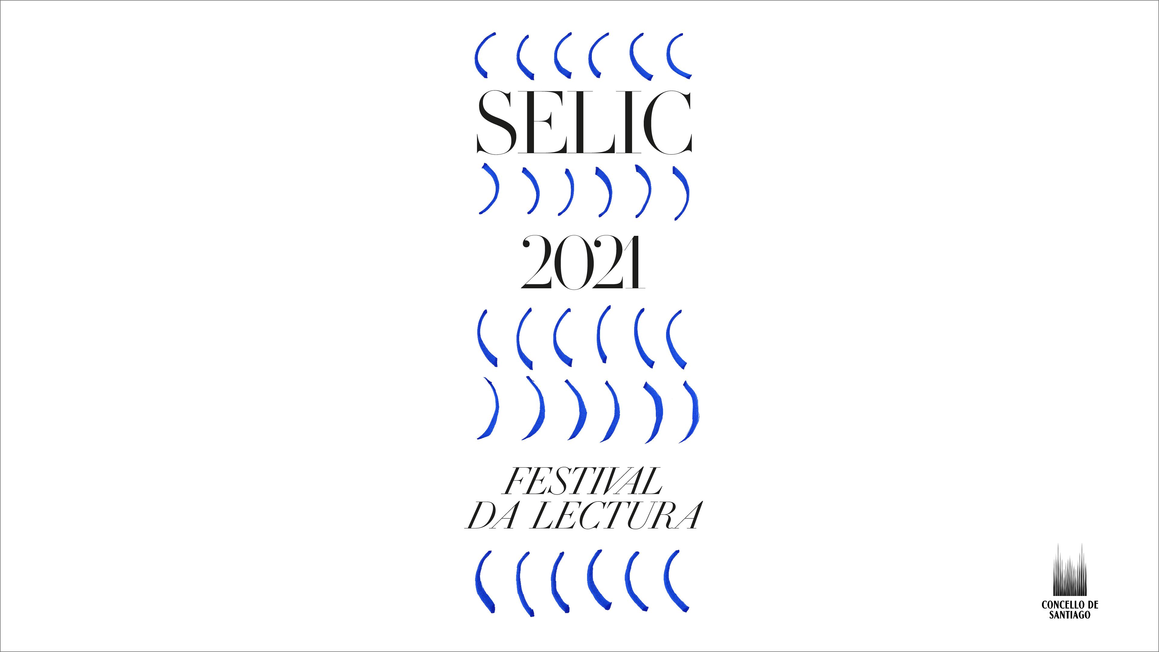 Imaxe da SELIC 2021