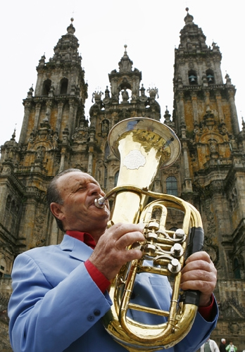 Musico_catedral.jpg